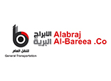 Alabraj Al-Bareea .Co